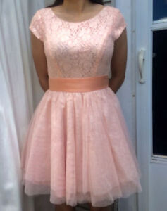 Semi formal/grad dress Windsor Region Ontario image 1