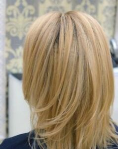 Holidays promotions! All Hairdresser services! West Island Greater Montréal image 3