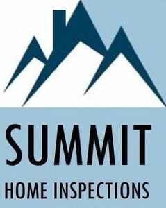 Home Inspection from $249