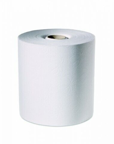 Hand Towel Roll for Electronic Disp. 19.5 cm AD-471113 €45.50 @ Selco Hygiene