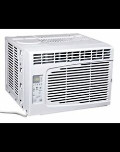 Last chance - Air Conditioner + REMOTE - Climatiseur