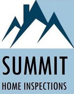 Home Inspections from $239.