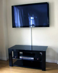 tv wall mounting tv wall mount installation tv bracket $49.91