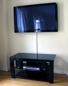 Only $ 50.1 for TV installation on any wall LCD or LED ha