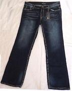 Jeans 2. Wahl