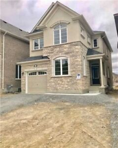 House for rent in Pickering