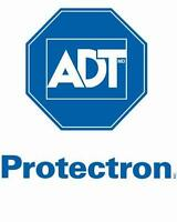 Residential Security Consultant - Toronto GTA and surroundings