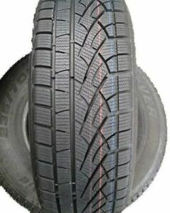 SALE!NEW WINTER TIRES 245/45R18 ECOSNOW;Free INST&BAL!