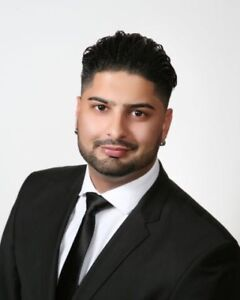 Ajax, Pickering , whitby, Oshawa real estate agent