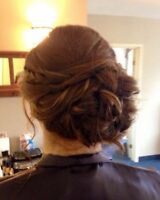 TOP KNOT MOBILE BEAUTY - Hairstylist & Makeup Artist