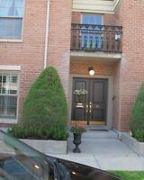 Cobourg Townhouse Condo for Sale- Immediate Possession!