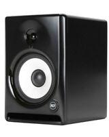 NEUF* Studio Monitor* RCF AYRA 8* BON PRIX!