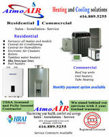Furnace repair,rooftop,Tankless,bbq,gas line,relocations,red tag