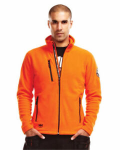 HELLY HANSEN LANGLEY JACKETS, 40%OFF