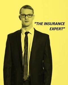 THE NEW CAR INSURANCE EXPERT IN YOUR AREA. SAVE UP TO 60%.