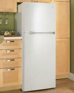 Refrigerator | Buy or Sell Home Appliances in Barrie | Kijiji ...