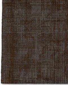 Excellent Condition Restoration Hardware Wool Carpet