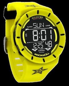 Rockwell Rockstar Energy Collab Watches Strathcona County Edmonton Area image 6