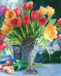 flowergallm