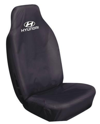 hyundai i10 seat covers ebay. Black Bedroom Furniture Sets. Home Design Ideas