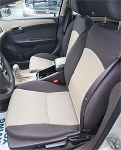 2010 Chevrolet Malibu LS   Easy Car Loan For Any Credit ! Oakville / Halton Region Toronto (GTA) image 10