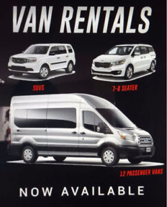 Cube Vans | Kijiji in Ontario. - Buy, Sell & Save with Canada's #1 Local Classifieds.
