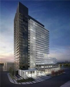Condos for SALE in North York from $350k