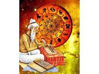 No*1 Spiritual healer-Astrologer in Birmingham/Leeds/Bradford.Love Spells-Psychic reader London Uk