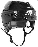Cascade Hockey Helmet