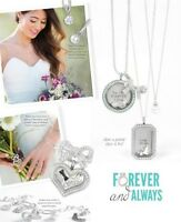 Origami Owl Fundriaser for Laura Parker