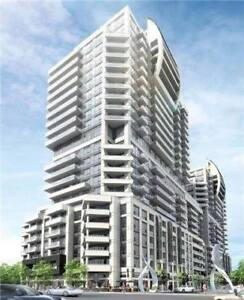 Condo for 2 bed , 2 bath condo in Richmond Hill