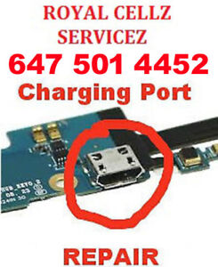 NETWORK REPAIR, UNLOCKING, ACCOUNT REMOVING, WIND MODIFICATION