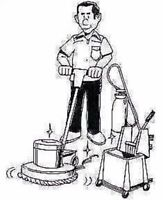 STEAM CLEANING! Carpet Cleaning, Sofa,Chairs,Area Rug, RV