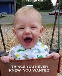 stuff-N-things