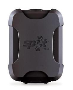 BEWARE THIEVES!! GPS TRACKERS for ATVs, Trailers, Boats, Bikes!!
