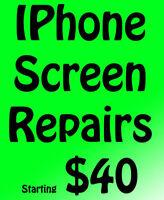 Downtown Professional Phone Repair 9am-8pm