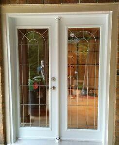 Patio doors local deals on windows doors trim in for 1800 patio doors