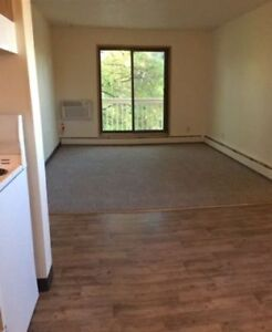 Top Floor 2 Bedroom Apartment Available! Call (306)314-0214