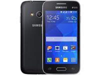 Samsung Galaxy V plus G318 unlocked any network ***brandnew***30% off sale***