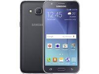 Samsung j5 like new