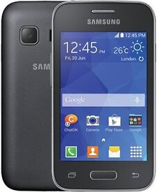 samsung galaxy young 2 as new