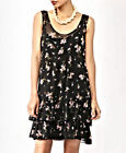 FOREVER 21 Dresses for Women
