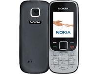 *Unlocked* Classic Nokia 2330c Camera Mobile Phone *Good Condition*
