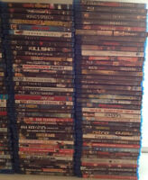 Blu Ray for sale!!!
