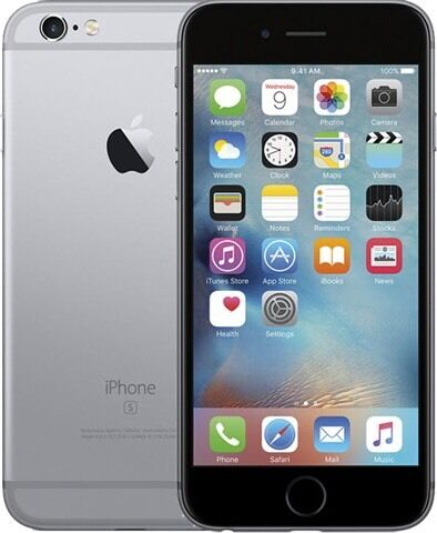 iPhone 6s silver grey 128 gb unlockedin Salford, ManchesterGumtree - iPhone 6s 128 gb unlocked to any network.very good condition.receipt provided for added peace of mind.£395 strictly NO OFFERS