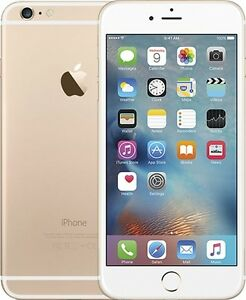 Apple iPhone, 128GB, Brand New Condition with Protective Case