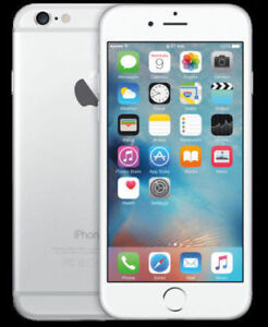 iphone6-64GB/iphone 6S / iphone 6 Plus Unlocked New