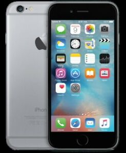 IPHONE 6 PLUS 64GB  ON SALE NOW $269.99 ONLY