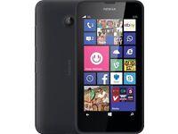 Nokia Lumia 635 (8GB)