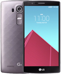 Lg g4 for trade
